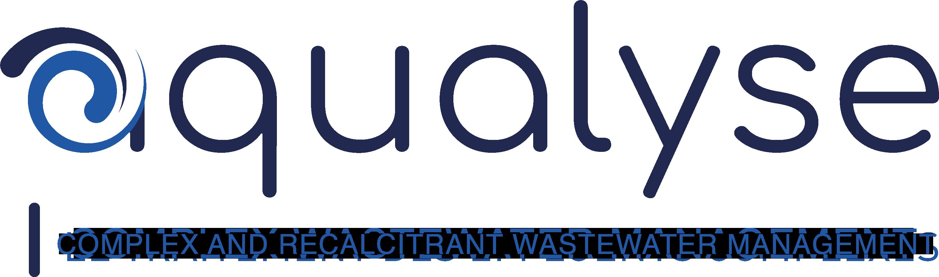 aqualyse